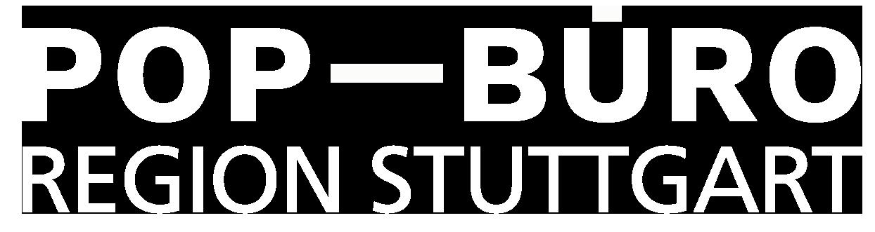 2_Pop-Buero_Logo_weiss