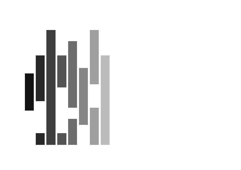 5_Initiative-Musik_logo_graustufen_invertiert