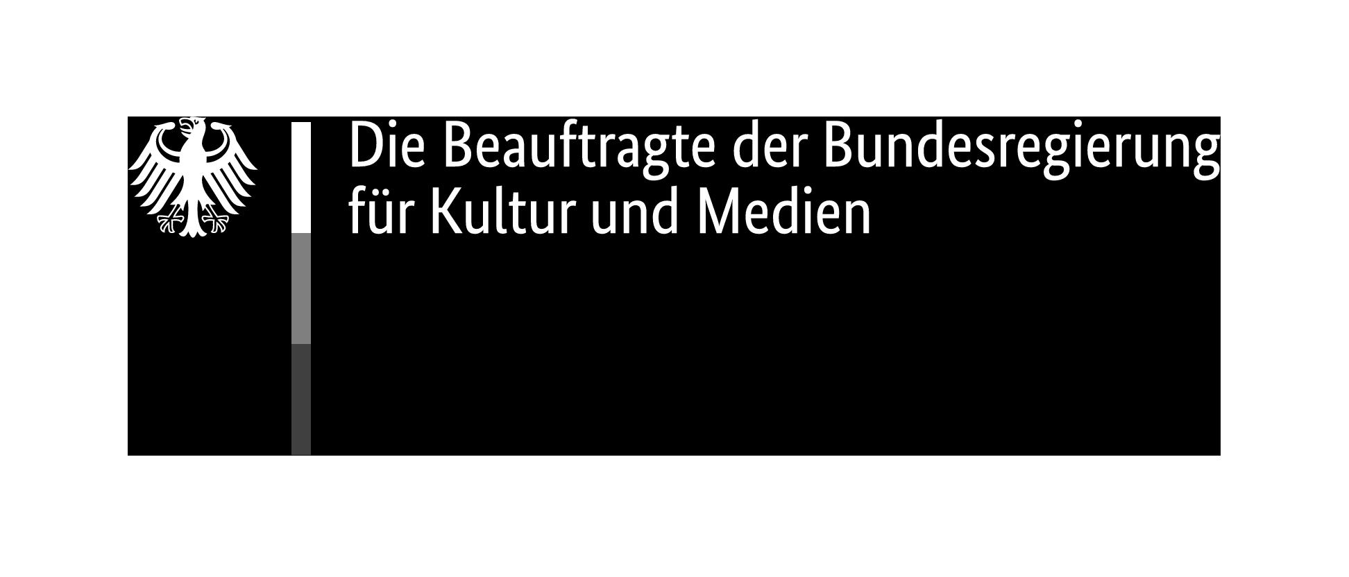 6_BKM_2017_Office_Grau_de_invertiert-1