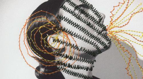 Artist_Grid_0000_1