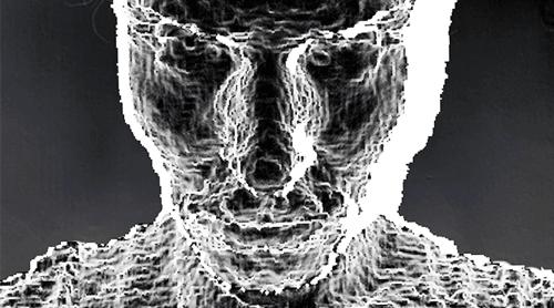 Artist_Grid_0005_5
